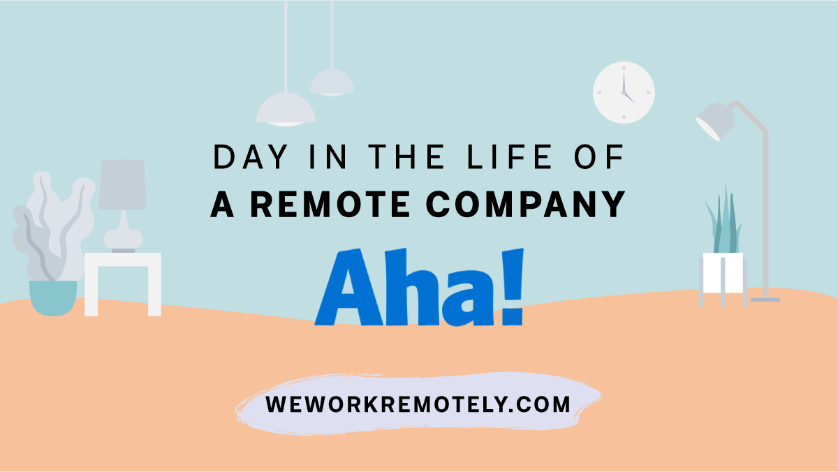 day-in-the-life-of-remote-company,
