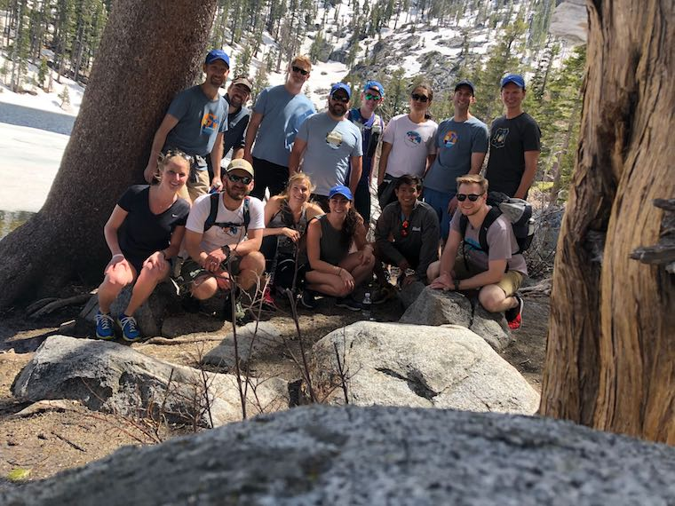 aha-team-hike,