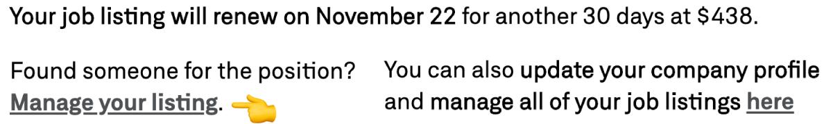 manage-listing,